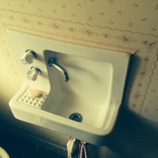 room,bathtub,sink,plumbing fixture,bathroom,