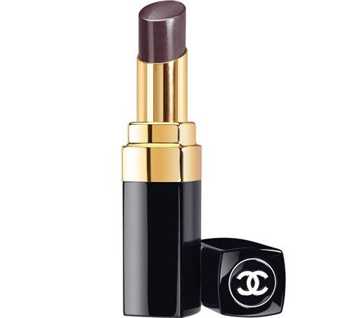 product, cosmetics, lipstick, eye, bottle,