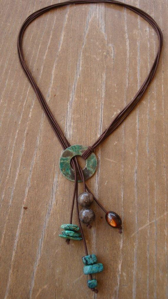 necklace,jewellery,fashion accessory,art,pendant,