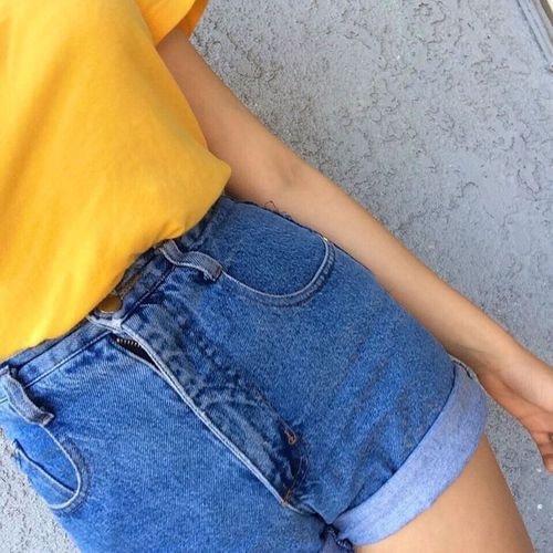 clothing,blue,leg,arm,abdomen,