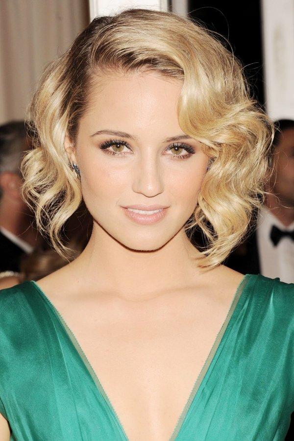 7 Hairstyles That Make Long Hair Look Short