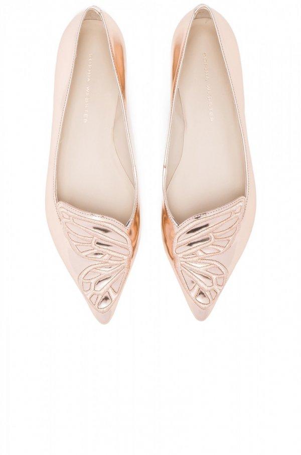footwear, shoe, leg, ballet flat, beige,