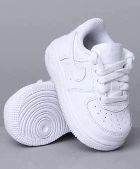 footwear,shoe,white,sneakers,product,