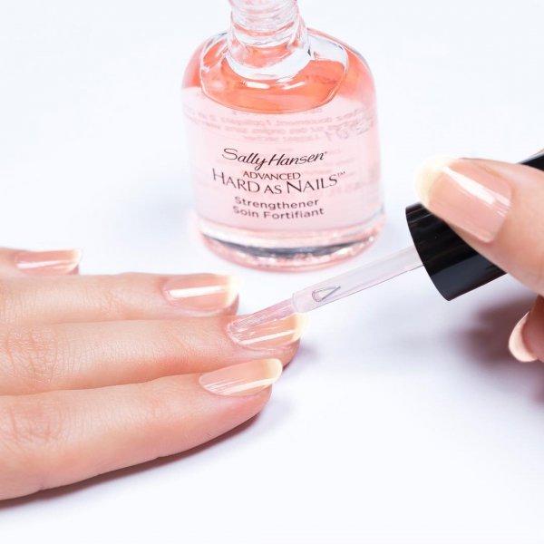 nail, nail polish, finger, product, hand,