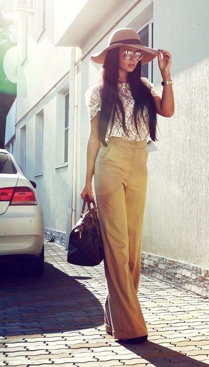 clothing,lady,beauty,girl,leg,