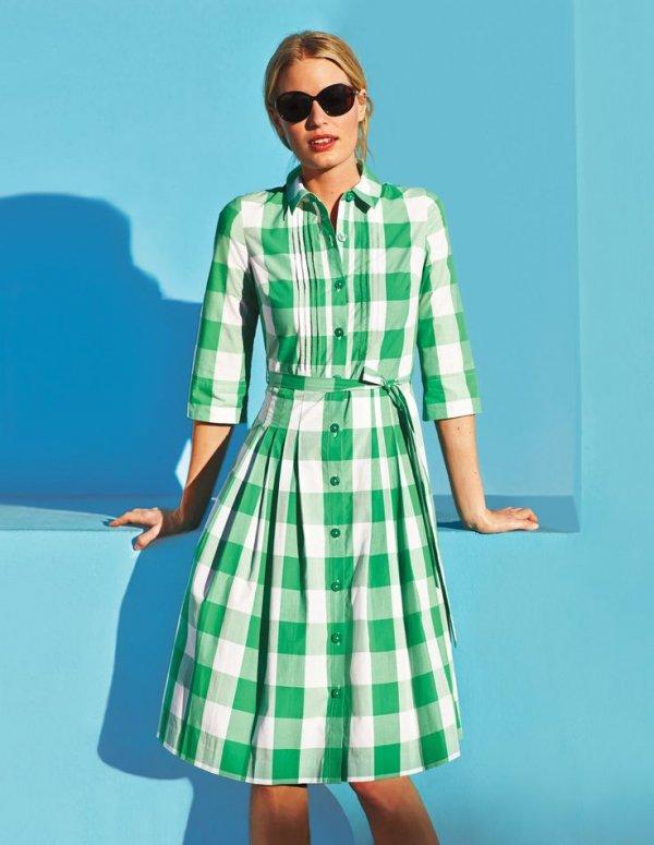 clothing,pattern,spring,season,sleeve,