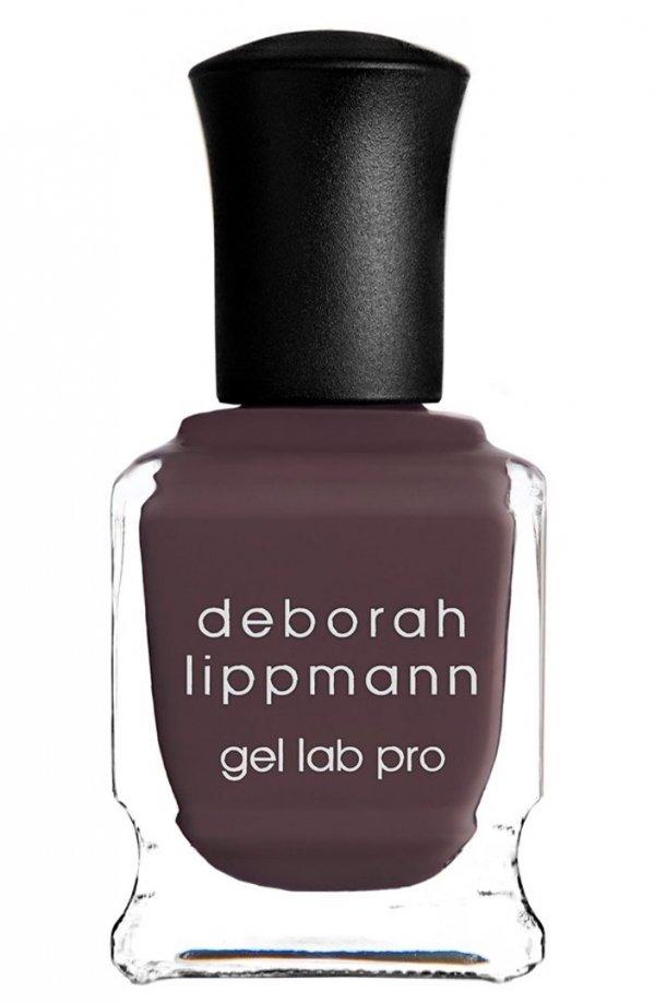 nail polish,nail care,cosmetics,hand,deborah,