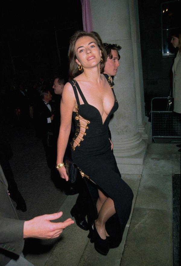 lady, dress, beauty, fashion, model,