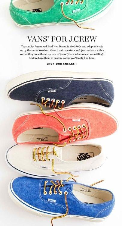 footwear,shoe,glasses,VANS,FOR,