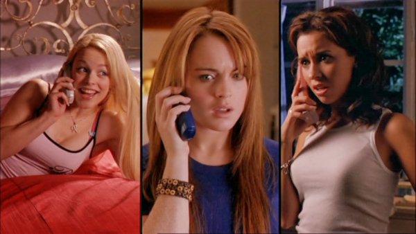 hair, person, blond, supermodel,