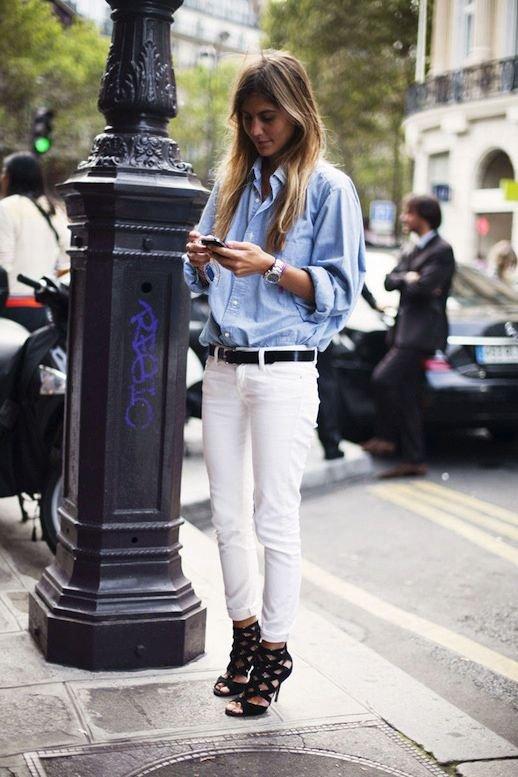 clothing,road,street,fashion,spring,