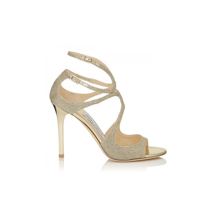 footwear, shoe, leg, basic pump, sandal,