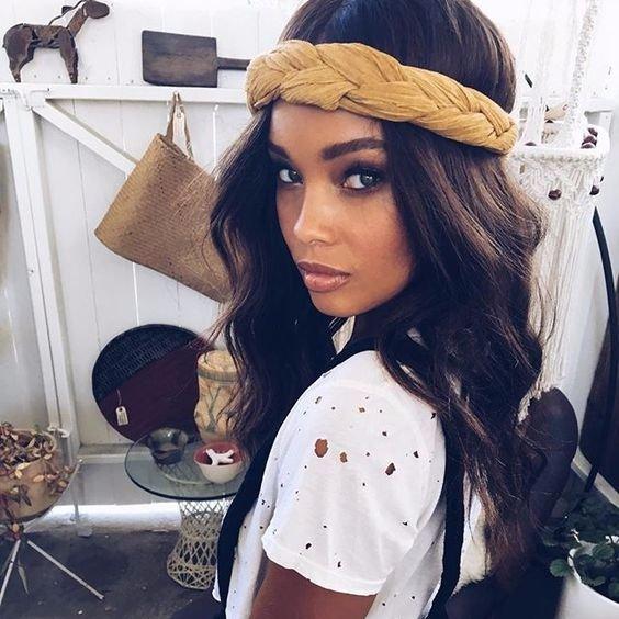 clothing,cap,fashion accessory,hat,headgear,