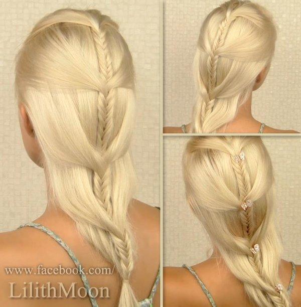 hair,blond,hairstyle,face,long hair,