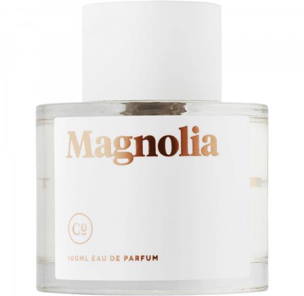 Commodity Magnolia