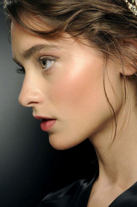 hair,face,eyebrow,nose,woman,