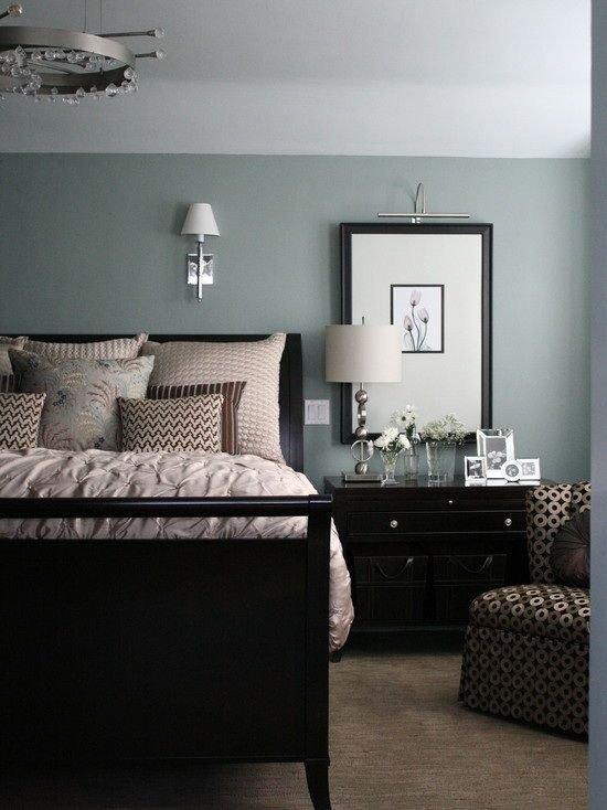 room, living room, bed frame, furniture, wall,