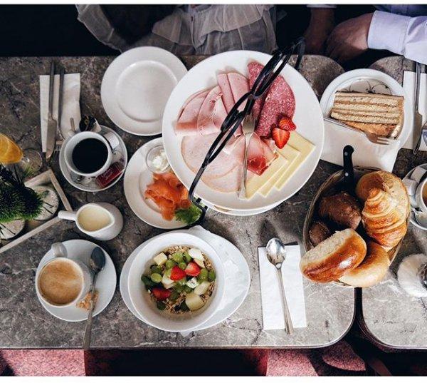 dish, food, meal, cuisine, breakfast,