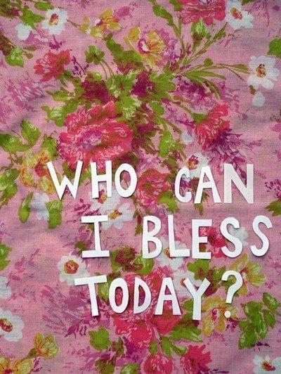 pink,flower,tree,plant,flora,