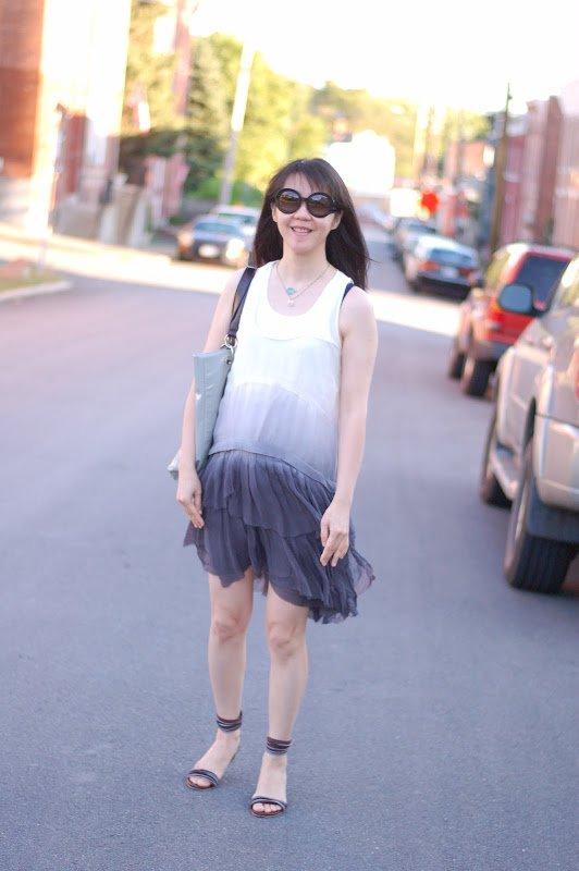 clothing,footwear,dress,beauty,lady,