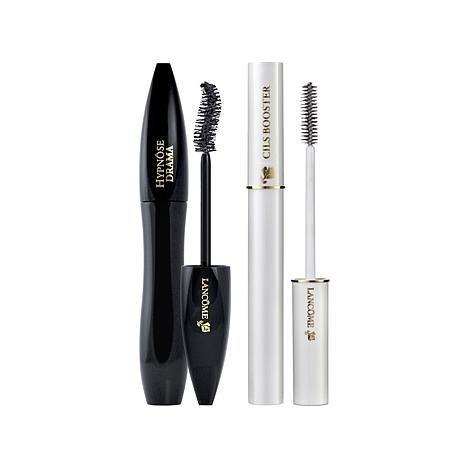 cosmetics, beauty, product, mascara, product,