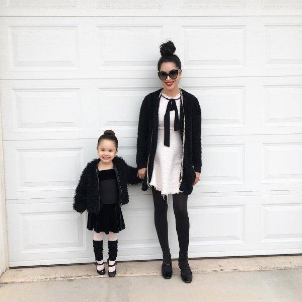 black, clothing, footwear, outerwear, fashion,