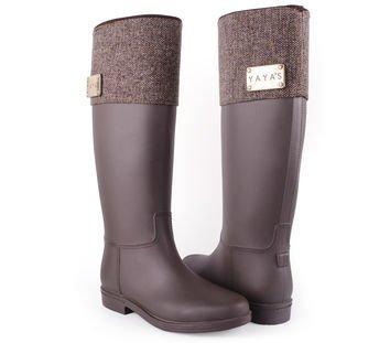 Yaya's Rain Boot