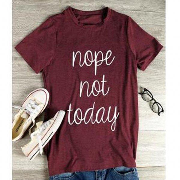 t shirt, clothing, sleeve, pink, maroon,