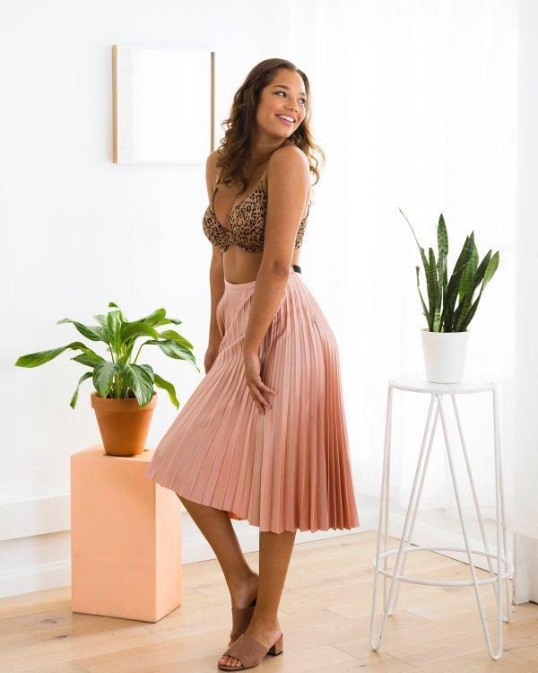 dress, cocktail dress, shoulder, day dress, fashion model,