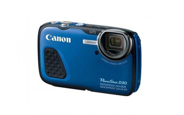 digital camera, camera, cameras & optics, product,