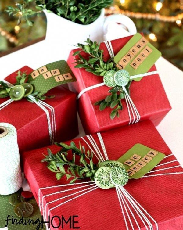 christmas decoration,christmas,gift,decor,christmas tree,