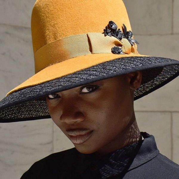clothing, hat, black, cap, fashion accessory,