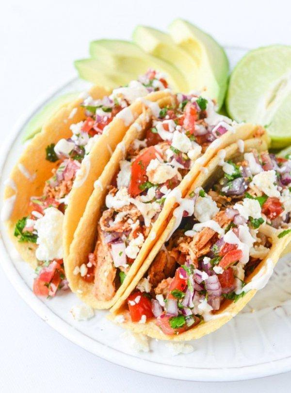 Dish, Food, Cuisine, Korean taco, Taco,