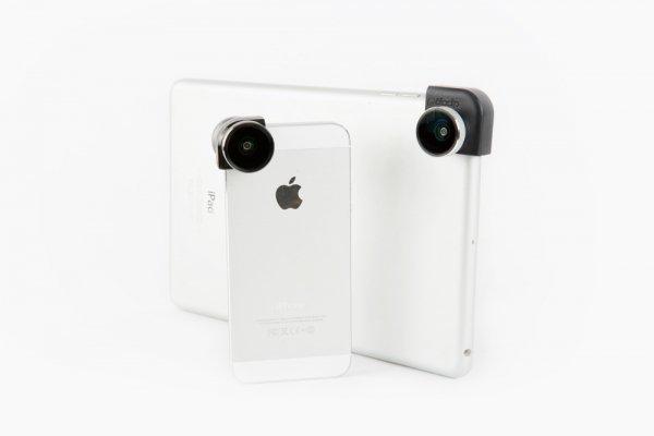 camera, cameras & optics,