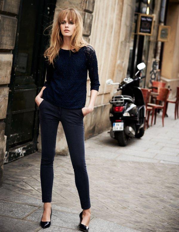 black,clothing,footwear,jeans,sleeve,