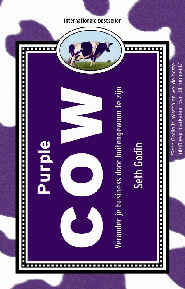 Sharethrough,text,font,product,Purple,