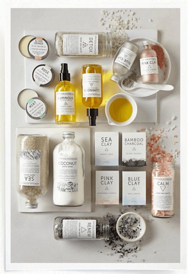 product, beauty, skin, lighting, label,