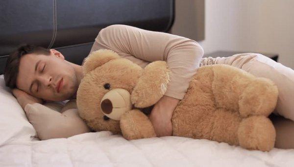 stuffed toy, teddy bear, sleep, bedtime, nap,