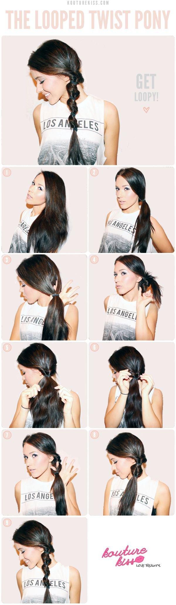 face,beauty,eyelash,hairstyle,head,