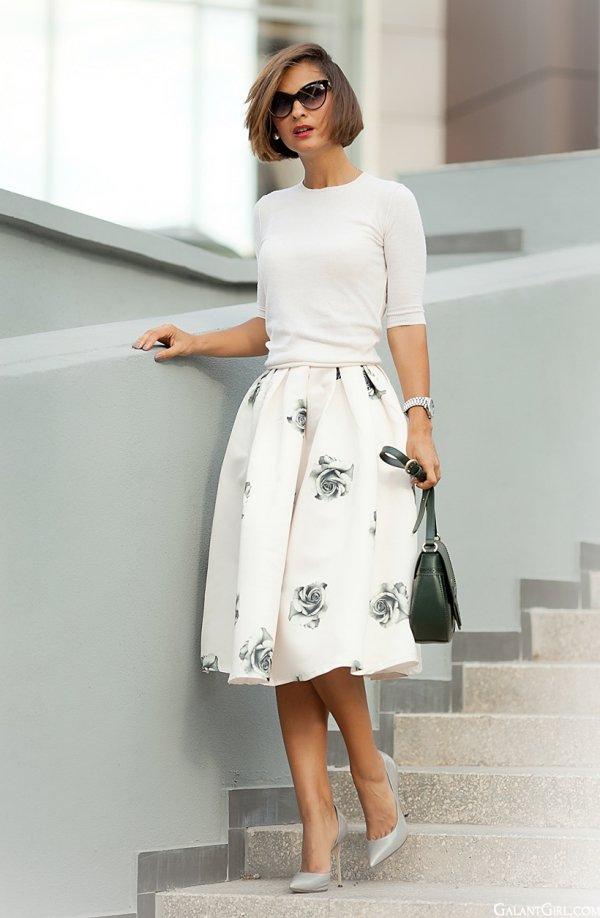 white,clothing,dress,sleeve,wedding dress,