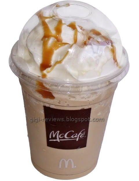 drink,latte,food,milkshake,dessert,