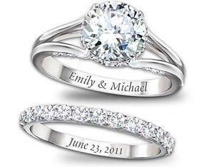 platinum,jewellery,ring,fashion accessory,diamond,