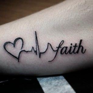 tattoo,handwriting,arm,font,calligraphy,