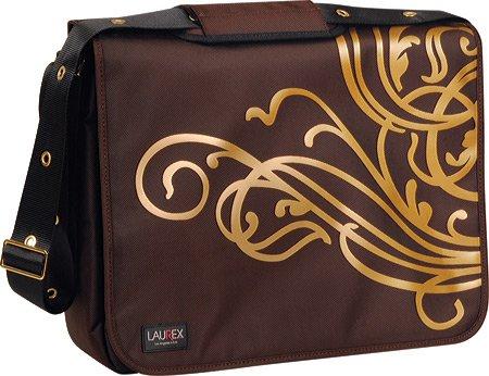 Fancy Laptop Bag
