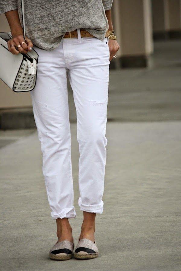 white,clothing,jeans,denim,spring,