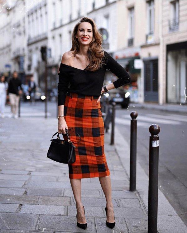 Plaid, Tartan, Clothing, Street fashion, Pattern,