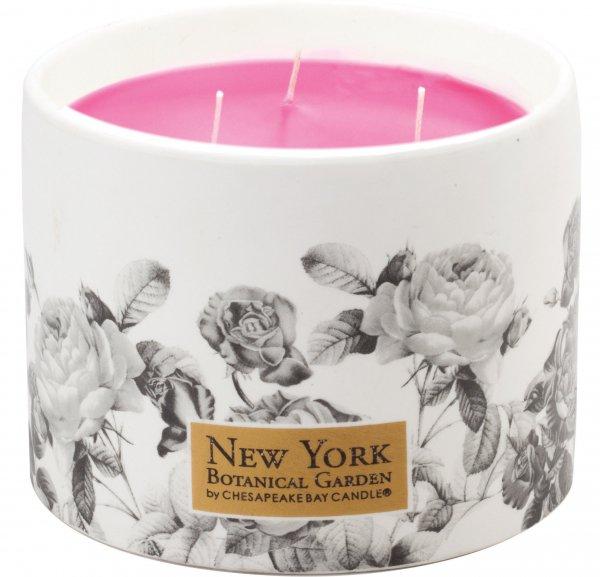 candle, lighting, petal, cup, mug,