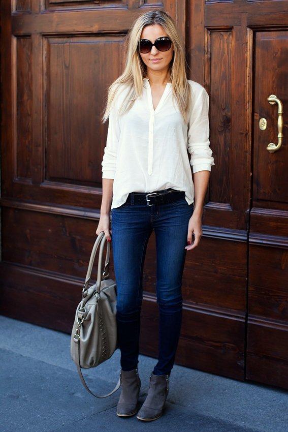 white,clothing,denim,jeans,footwear,