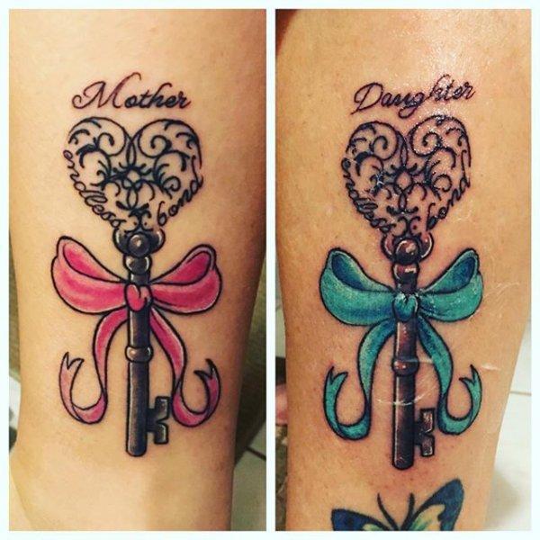 arm,pattern,font,tattoo,design,