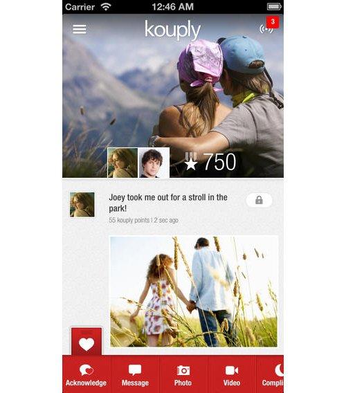 advertising, brand, screenshot, presentation, 12:46,
